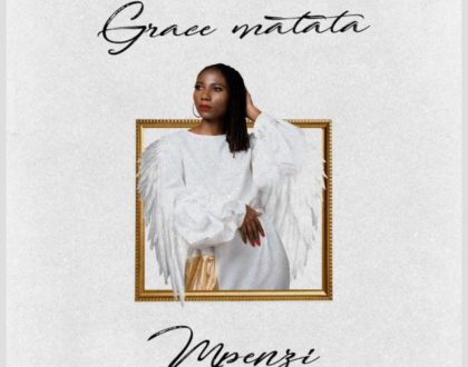 Grace Matata ft Joh Makini – Body On Me