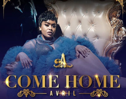Avril – Come home