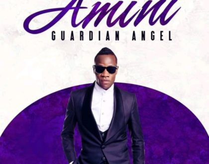 Guardian Angel – AMINI