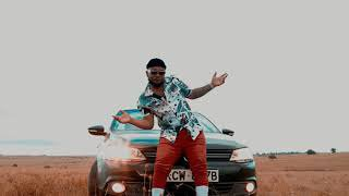 KELECHI AFRICANA – ON MY WAY