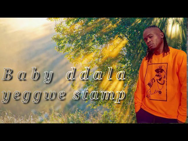 Daddy Andre ft Weasel – Story