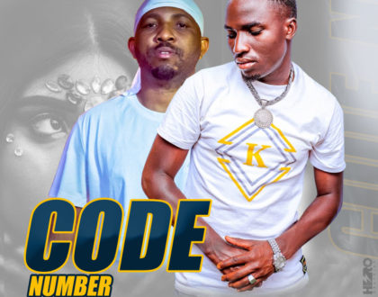 Mondo Boy Ft. Tunda Man – Code Number