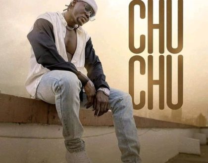 Arrow Bwoy – Chu Chu