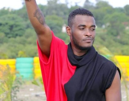 Sudi Boy ft Governor Joho – Mombasani