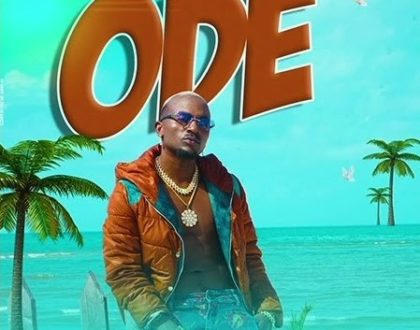 Foby – Ode