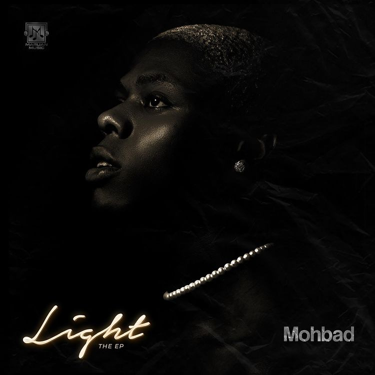 Mohbad – Once Debe ft. Davido (Prod. by Rexxie)