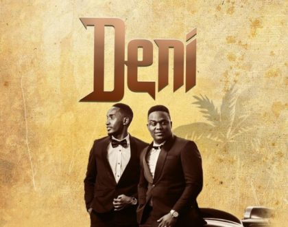 Paul Clement Ft. Joel Lwaga – Deni