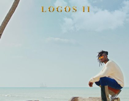 Pappy Kojo – My Heart ft. Kuami Eugene (Prod. by GuiltyBeatz)