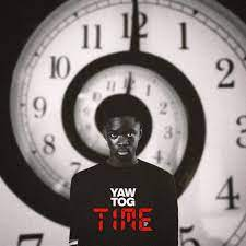 Yaw TOG – Time (Prod. By Khendibeatz)