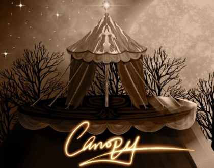 Da Great – Canopy