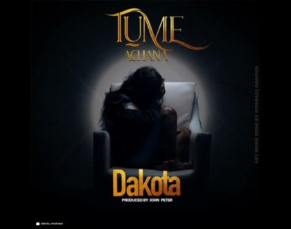 Dakota – TUMEACHANA