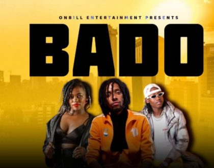 Rekles ft Cartoon47 & Arita Music – BADO