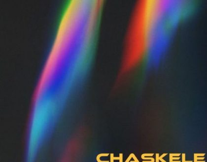 Twitch 4eva – Chaskele (Remix) ft. Oxlade