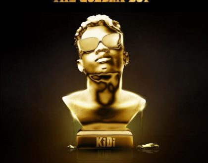 KiDi – Daddy Issues