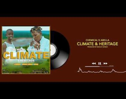 Chemical Ft Abella – Climate and Heritage