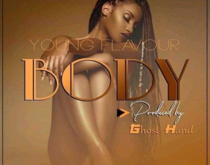 Young Flavour – body