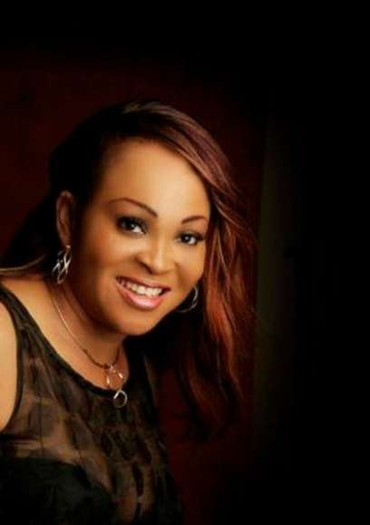 Bukky Wright Shares her Thought on Gender Equality