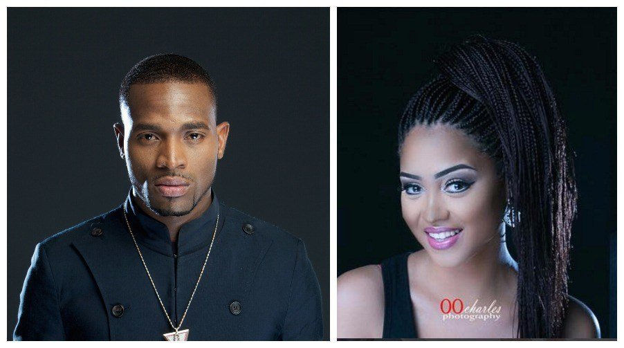 No more kokolettes am married-DBanj says