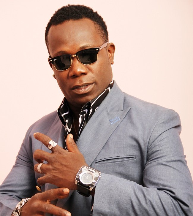 Duncan_Mighty