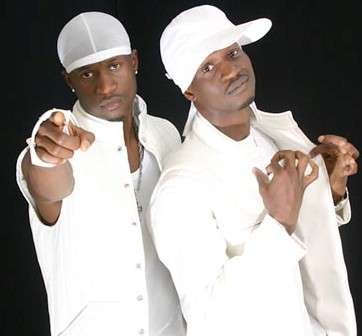 An Open Letter to P-Square