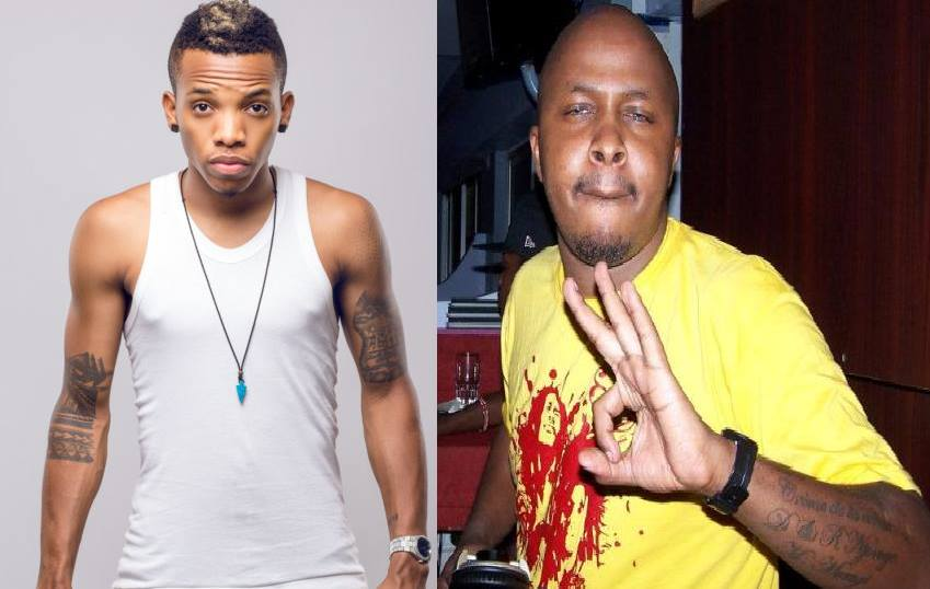 Kenyans Disappointed Over Tekno's Performance