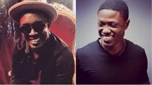 Nigerian Rap Kings Ends Brewing Beef