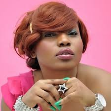 Actress Halima Abubakar recovers from Uterine Fibroid