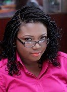 Read Ololade Ajekigbe's Piece on Cheating and the test of control