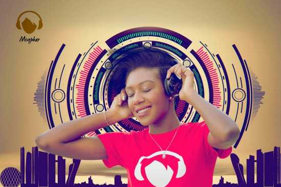 Latest Nigerian Songs to Listen to this September