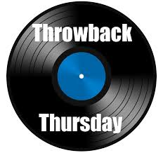 Because it's Thursday, Let's Throwback to Some Old Nigerian Music. Part 1