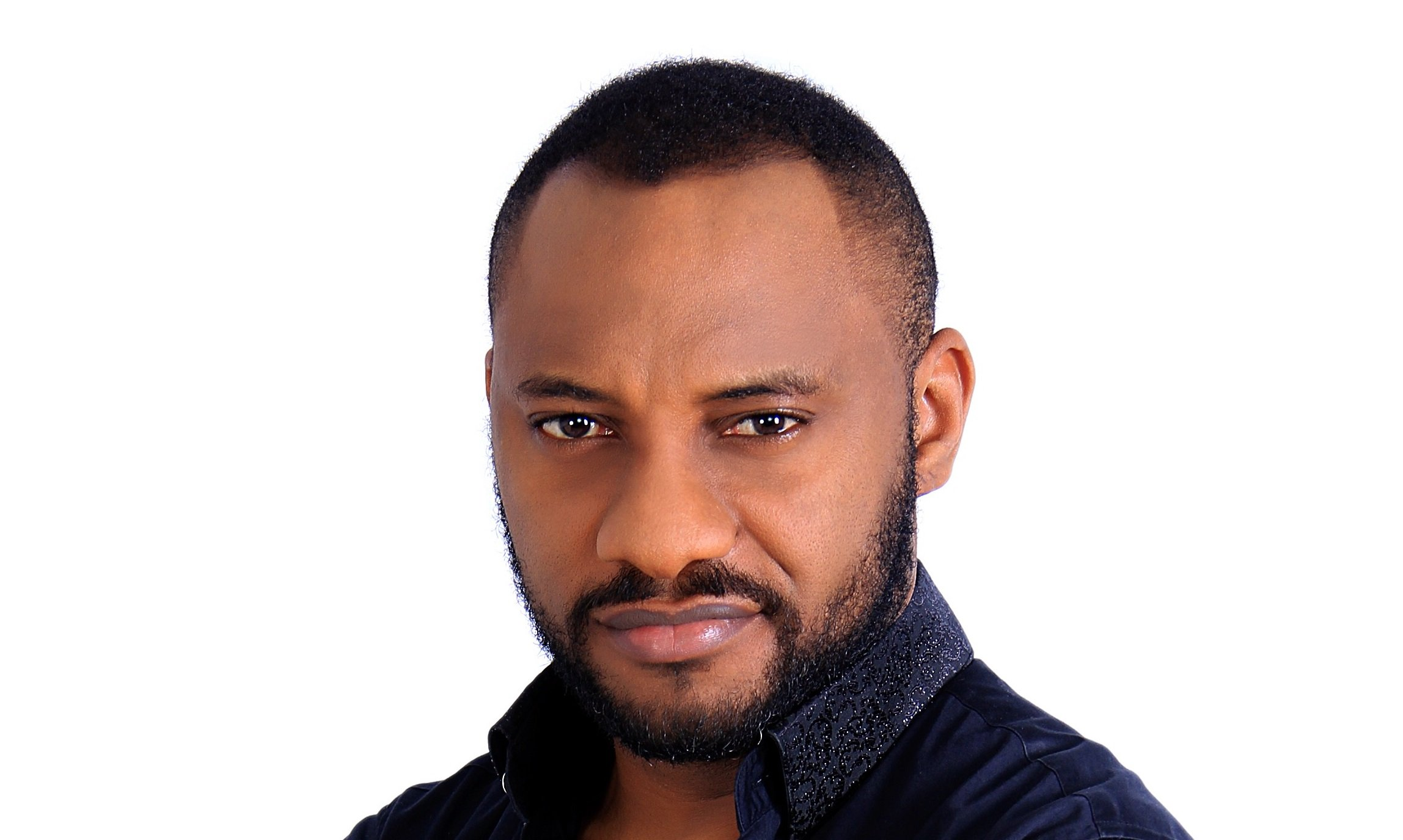 Is actor Yul Edochie the right Gubernatorial candidate?