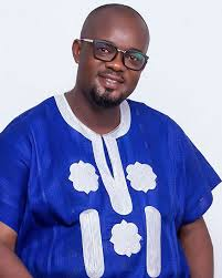 Charles Inojie says there is no more discipline in Nollywood