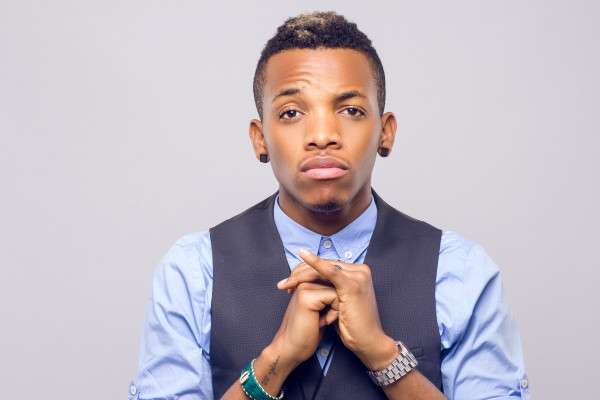 """It's been very difficult for me"" - Tekno says"