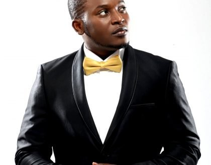 """Beg your Pastor to help shut Freeze up""-  Rapper Eldee"
