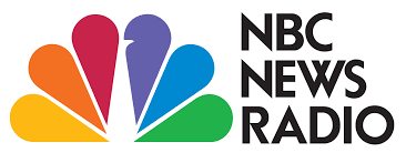 23 Radio stations sanctioned and fined by NBC