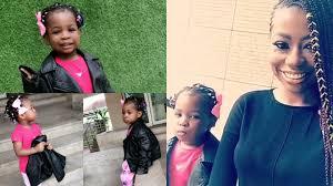 Sophia Momodu appreciates Imade Adeleke on Instagram