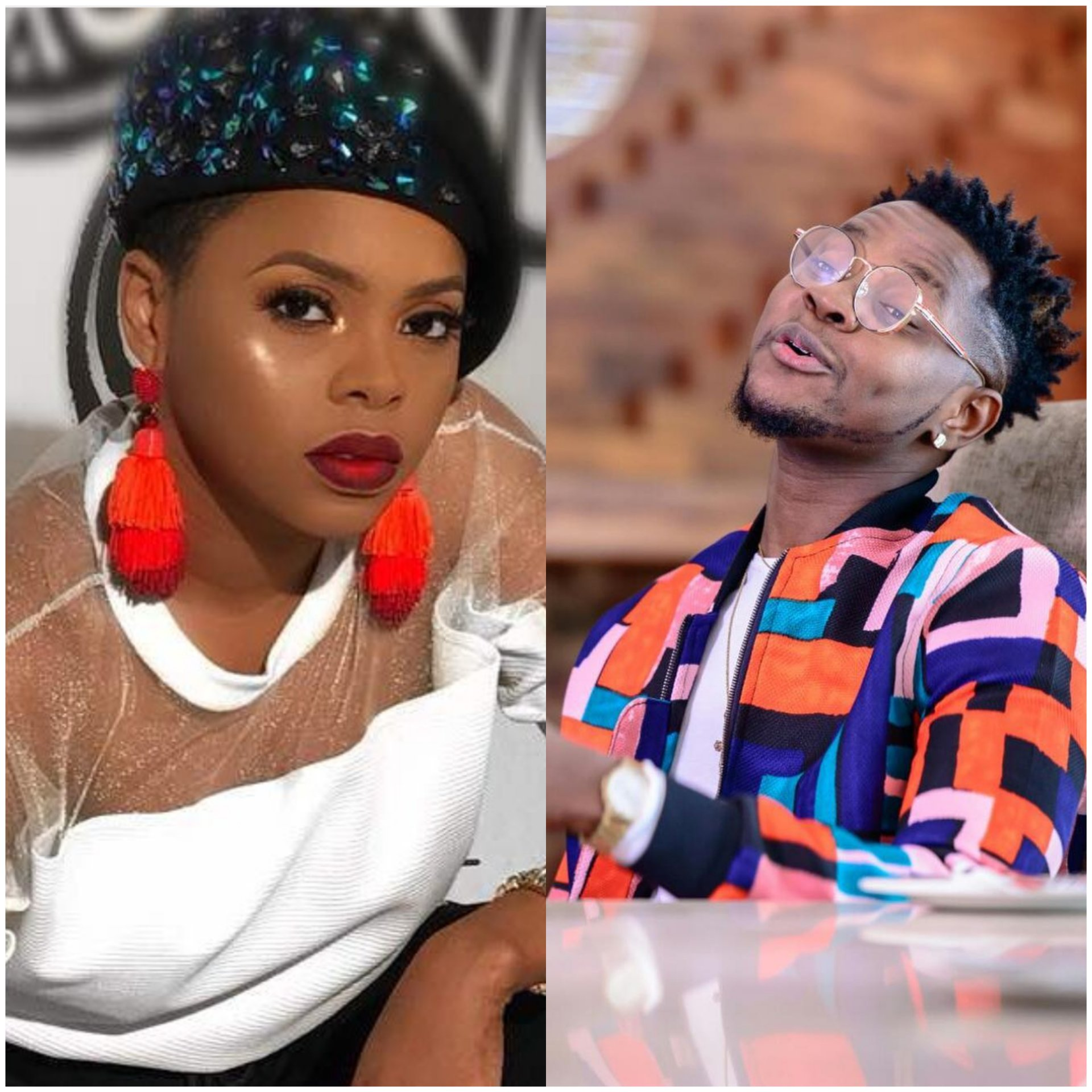 Singers Kiss Daniels And Chidinma Get Matching Tattoos Express yourself live for the moment | see more about tattoo, art and flowers. ghafla