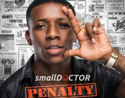 Small Doctor