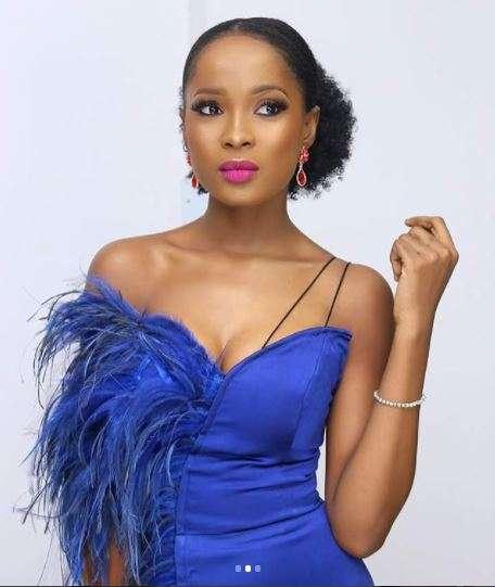 Jemima Osunade