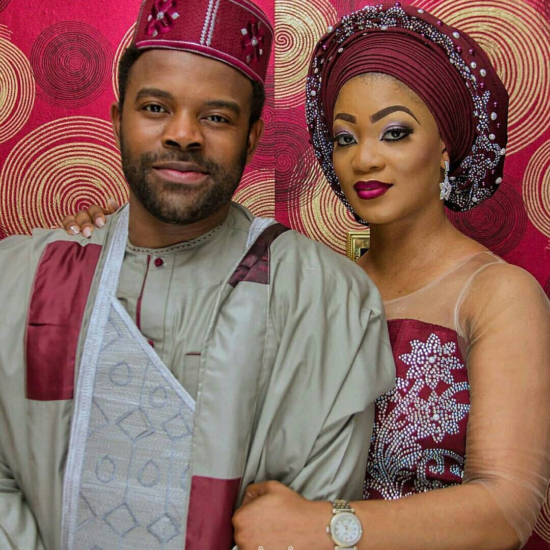 Aremu afolayan wife sexual dysfunction