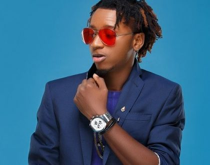 Singer, Young6ix Cries Out Over Betrayal by Girlfriend