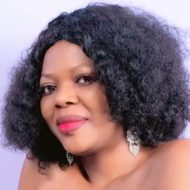 Eniola Odunsi