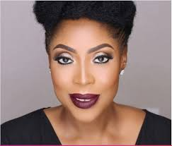 Mo Abudu to speak at Content London International Drama Summit