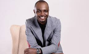 TV personality Ik Osakioduwa states the importance of a honeymoon.