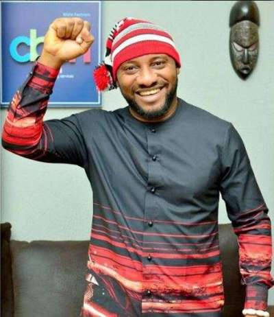 Image result for yul edochie