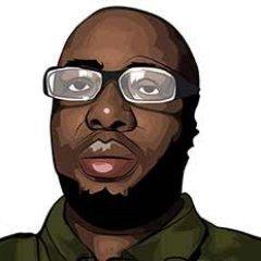 John Ayobami
