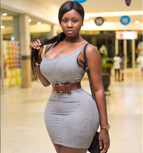Princess Shyngle shares motivational speech as she plans to live a modest life
