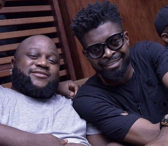 Basketmouth eulogizes DJ Xgee who allegedly committed suicide