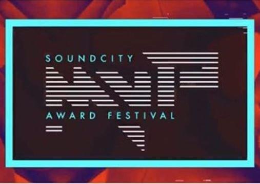 List of winners of Soundcity MVP Award Festival  2019