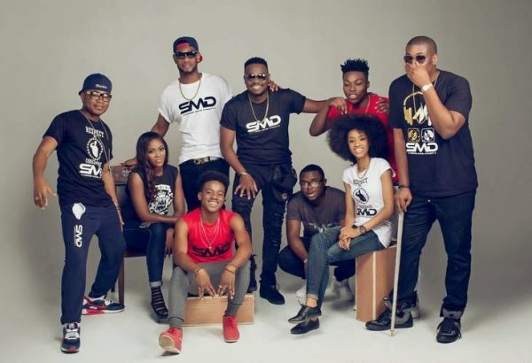 Mavin Records Fainted, Pray for our Recovery- Don Jazzy Tells Concerned Follower